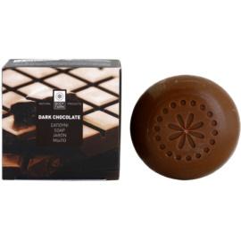 Bodyfarm Dark Chocolate trdo milo  110 ml