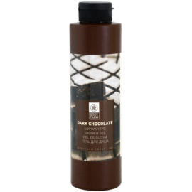 Bodyfarm Dark Chocolate sprchový gel  250 ml