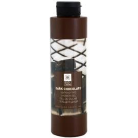 Bodyfarm Dark Chocolate Duschgel  250 ml