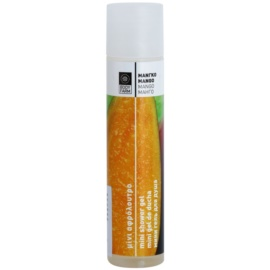 Bodyfarm Mango sprchový gel  50 ml