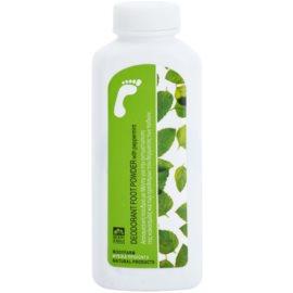 Bodyfarm Feet Care Peppermint Puder-Deodorant für die Füße  125 g