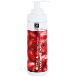Bodyfarm Pomegranate Körpermilch  250 ml