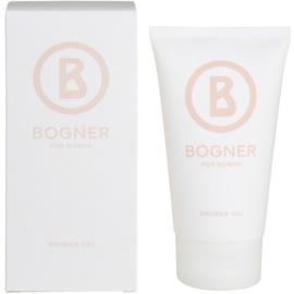 Bogner For Woman gel de dus pentru femei 150 ml
