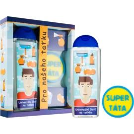 Bohemia Gifts & Cosmetics Body lote cosmético XXI.