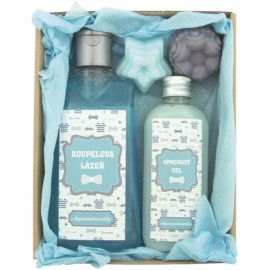 Bohemia Gifts & Cosmetics Body Kosmetik-Set  IX.