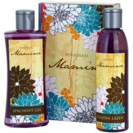 Bohemia Gifts & Cosmetics Body Kosmetik-Set  II.
