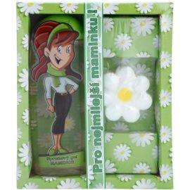Bohemia Gifts & Cosmetics Body Kosmetik-Set  V.