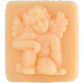 Bohemia Gifts & Cosmetics Christmas ručne vyrobené mydlo s glycerínom  80 g