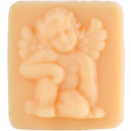 Bohemia Gifts & Cosmetics Christmas ručně vyráběné mýdlo s glycerinem  80 g