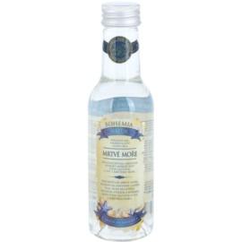 Bohemia Gifts & Cosmetics Dead Sea sprchový gel  200 ml