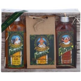 Bohemia Gifts & Cosmetics Beer coffret V.