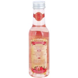 Bohemia Gifts & Cosmetics Rosarium шампоан за коса за всички видове коса   200 мл.