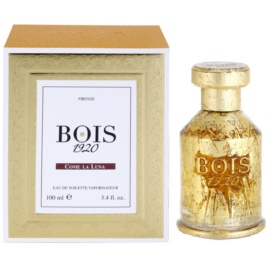 Bois 1920 Come la Luna Eau de Toilette für Damen 100 ml