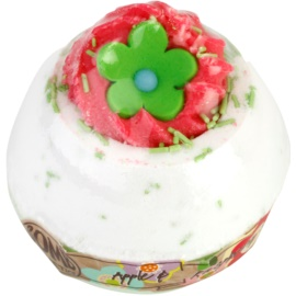 Bomb Cosmetics Apple & Raspberry Swirl Badebomben  160 g