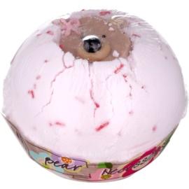 Bomb Cosmetics Bear Necessities bomba da bagno  160 g