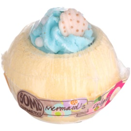 Bomb Cosmetics Mermaids Delight Badebomben  160 g