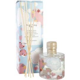Bomb Cosmetics Mango + Papaya Dream aroma difuzor cu rezervã 120 ml