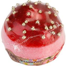 Bomb Cosmetics Passionfruit Dream koupelový balistik  160 g