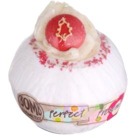 Bomb Cosmetics Perfect Present kúpeľový balistik  160 g