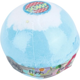 Bomb Cosmetics Fizz, Bang, Pop Badebomben  160 g