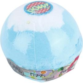 Bomb Cosmetics Fizz, Bang, Pop koupelový balistik  160 g