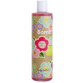Bomb Cosmetics Pretty Perfect gel de duche  300 ml