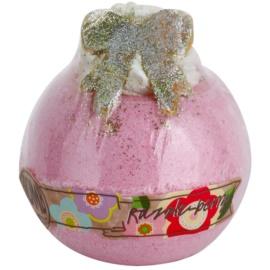 Bomb Cosmetics Razzle-berry Badebomben  160 g