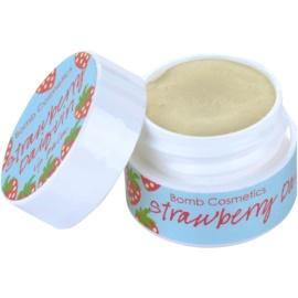 Bomb Cosmetics Strawberry Daiguiri Lippenbalsam  9 ml