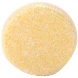 Bomb Cosmetics The Sheening champú sólido   50 g
