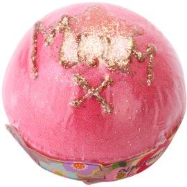 Bomb Cosmetics Super mum Badebomben  160 g