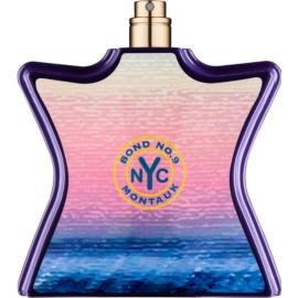 Bond No. 9 New York Beaches Montauk woda perfumowana tester unisex 100 ml