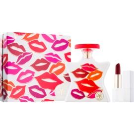 Bond No. 9 Nolita coffret cadeau  eau de parfum 100 ml + rouge à lèvres