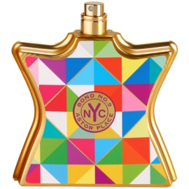 Bond No. 9 Downtown Astor Place parfémovaná voda tester unisex 100 ml