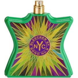Bond No. 9 Downtown Bleecker Street eau de parfum teszter unisex 100 ml