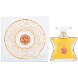 Bond No. 9 Midtown Broadway Nite Eau de Parfum für Damen 50 ml