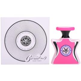 Bond No. 9 Midtown Bryant Park parfémovaná voda pro ženy 50 ml