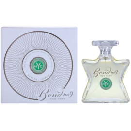Bond No. 9 Midtown Central Park Eau de Parfum unisex 100 ml