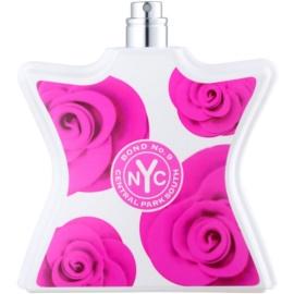 Bond No. 9 Uptown Central Park South Parfumovaná voda tester pre ženy 100 ml
