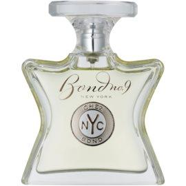 Bond No. 9 Downtown Chez Bond Eau de Parfum für Herren 50 ml