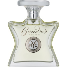 Bond No. 9 Downtown Chez Bond Eau de Parfum para homens 50 ml