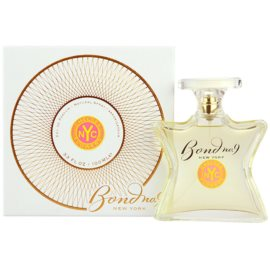 Bond No. 9 Downtown Chelsea Flowers eau de parfum nőknek 100 ml