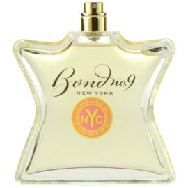 Bond No. 9 Downtown Chelsea Flowers parfémovaná voda tester pro ženy 100 ml
