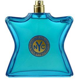 Bond No. 9 New York Beaches Coney Island woda perfumowana tester unisex 100 ml