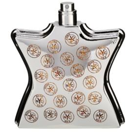 Bond No. 9 Downtown Cooper Square parfémovaná voda tester unisex 100 ml