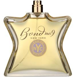 Bond No. 9 Downtown Eau de Noho parfémovaná voda tester unisex 100 ml