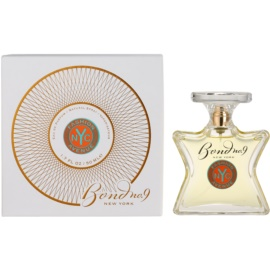 Bond No. 9 Midtown Fashion Avenue Eau de Parfum para mulheres 50 ml
