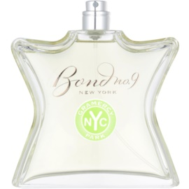 Bond No. 9 Downtown Gramercy Park woda perfumowana tester unisex 100 ml