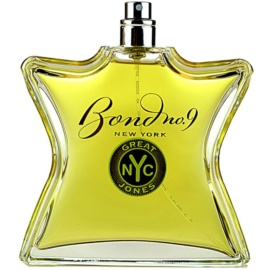 Bond No. 9 Downtown Great Jones eau de parfum teszter férfiaknak 100 ml