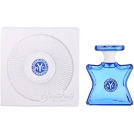 Bond No. 9 New York Beaches Hamptons Eau de Parfum für Damen 50 ml