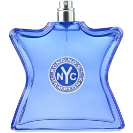 Bond No. 9 New York Beaches Hamptons парфумована вода тестер для жінок 100 мл